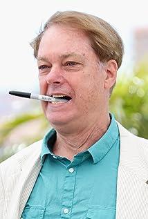 Bill Plympton Picture
