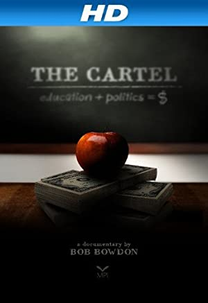 The Cartel (2009)