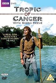 Tropic of Cancer Poster - TV Show Forum, Cast, Reviews
