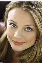 Image of Margot White