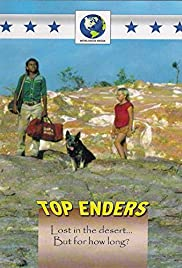 Touch the Sun: Top Enders
