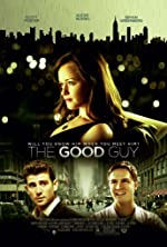 The Good Guy(2010)