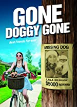 Gone Doggy Gone(1970)