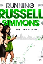 Image of Running Russell Simmons