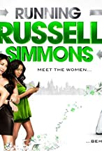 Primary image for Running Russell Simmons