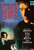 Primary image for Love, Lies and Murder