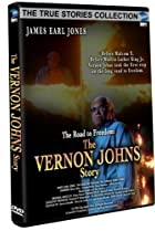 Image of The Vernon Johns Story