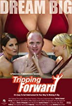 Tripping Forward