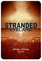 Primary image for Stranded Eyeland