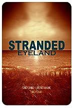 Primary image for Stranded Eyeland