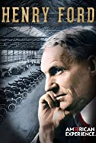 Image of American Experience: Henry Ford