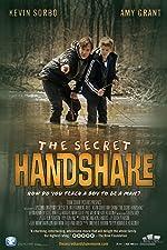 The Secret Handshake(1970)