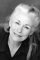 Image of Ellen Geer