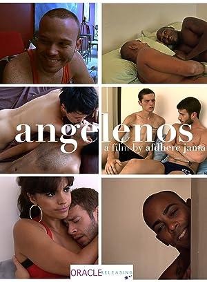 Angelenos 2013 10