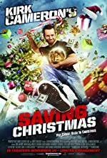 Saving Christmas(1970)