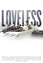 Primary image for Loveless