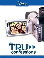 Tru Confessions(2002)