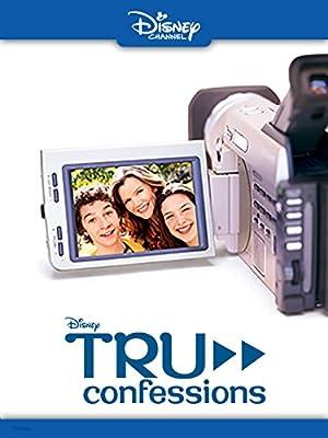 Tru Confessions (2002) SD