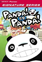 Primary image for Panda! Go Panda!