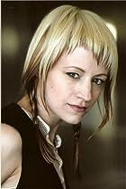 Image of Lindsay Beamish