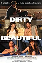 Image of Dirty Beautiful