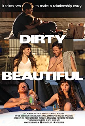 Dirty Beautiful (2015) Download on Vidmate