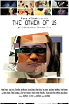 Image of The Other of Us