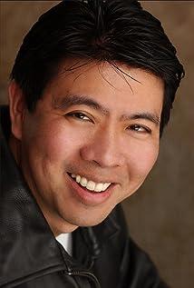 Brandon Shim Picture