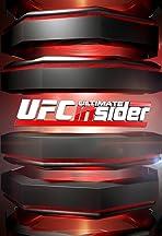 UFC Ultimate Insider
