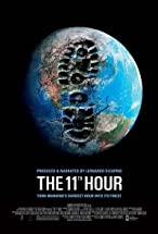 Primary image for The 11th Hour