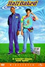 Half Baked (1998) Poster
