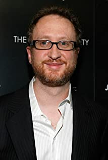 James Gray Picture
