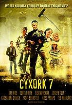 Cyxork 7