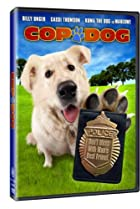 Image of Cop Dog
