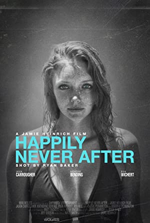 Happily Never After (2012)