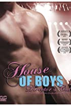 Image of House of Boys