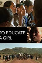Image of To Educate a Girl