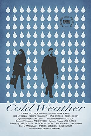 Cold Weather (2010)