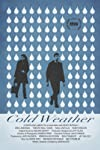 Cold Weather's Katz & McFadden Talk Characters, Genre, Free Collaboration