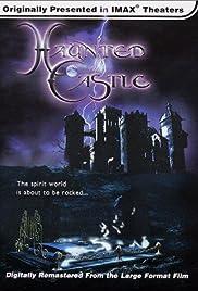 Haunted Castle(2001) Poster - Movie Forum, Cast, Reviews