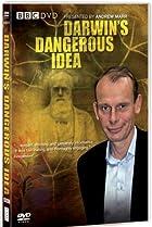 Image of Darwin's Dangerous Idea