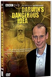 Darwin's Dangerous Idea Poster - TV Show Forum, Cast, Reviews