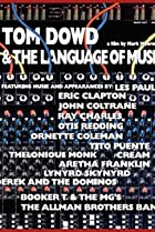 Image of Tom Dowd & the Language of Music