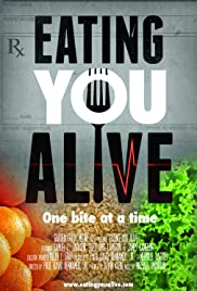 Watch Online Eating You Alive HD Full Movie Free