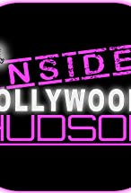 Primary image for Inside Hollywood on the Hudson