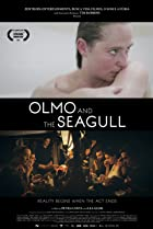 Image of Olmo & the Seagull