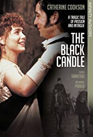 The Black Candle (1991) Poster - Movie Forum, Cast, Reviews