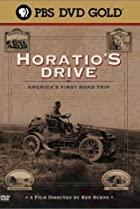 Image of Horatio's Drive: America's First Road Trip