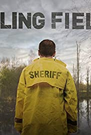 Killing Fields Poster - TV Show Forum, Cast, Reviews