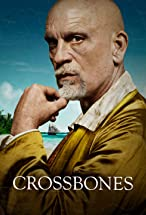 Primary image for Crossbones